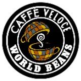 カフェ・ベローチェ ロゴ