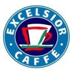 【エクセルシオールカフェ】クーポン、アプリ、WiFi、メニュー一覧、アルバイト、求人、バリアフリー、モーニング、カスタム、裏メニューまとめ