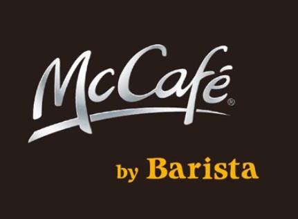 【マックカフェ】クーポン、アプリ、メニュー、カスタム、トッピング、キャンペーン、Wi-Fi、バリアフリー情報まとめ