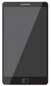アプリ 素材