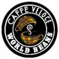 【カフェ・ベローチェ】クーポン、アプリ、WiFi、メニュー一覧、トッピング、無料券、カスタム、裏メニュー、バリアフリー情報まとめ